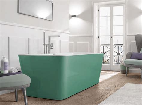comment faire un bain de si e comment faire de sa salle de bain un espace cosy et stylé