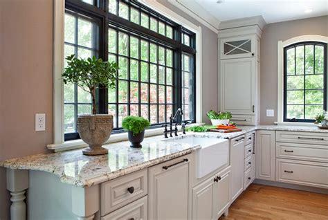 kitchen backsplash styles kitchen design ideas home bunch interior design ideas 2255