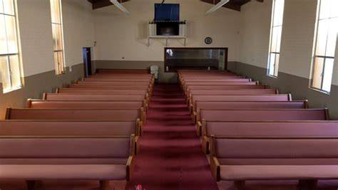 Of The Gods Sacramento Zip Code by Restored Pew Projects