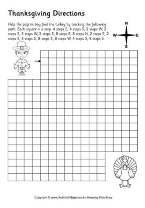 11 best images of middle school math thanksgiving
