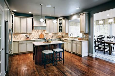 Kitchens Etc Massachusetts by Toll Brothers Ellsworth Federal Grafton Preserve