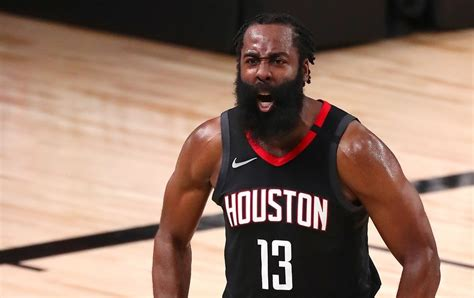 James Harden's defense on a bad shooting night helps the ...