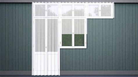 madayas sheer  lace curtains