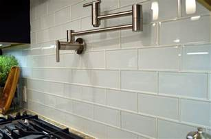 kitchen backsplash tiles kitchen backsplash tile best flooring choices