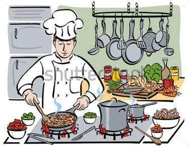 que cuisiner avec des carottes vector illustration d 39 un chef professionnel faire sauter