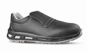 Chaussure De Securite Sans Lacet : 9 mod les partir de ~ Farleysfitness.com Idées de Décoration