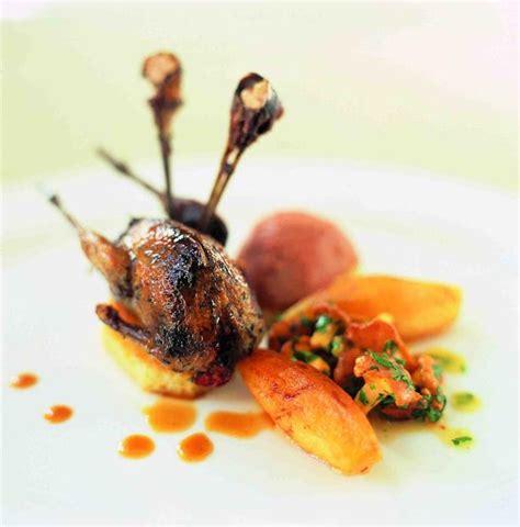 cuisine gastronomique cuisine gastronomique pearltrees