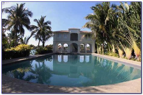 palm gardens nursing home palm gardens nursing home jacksonville fl garden home