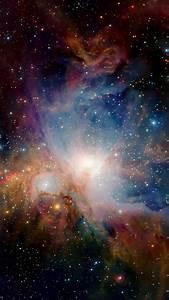 Iphone 5 Wallpaper Nebula | www.imgkid.com - The Image Kid ...