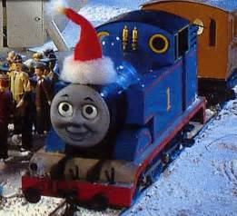 image thomasandthemissingchristmastree31 png thomas the tank engine wikia