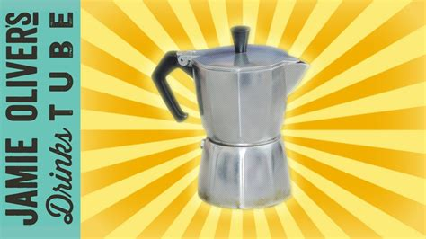 How to make strong percolator coffee in simple 3 steps? How to use a Percolator or Stove Top Coffee Pot | Food Busker | One Minute Tips | Percolator ...