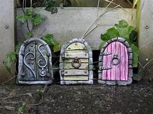 Ideen Für Den Garten : topfern ideen garten tolle anregungen ~ Lizthompson.info Haus und Dekorationen