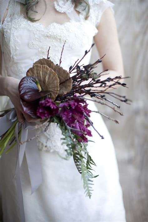 531 Curated Wedding Bouquets Unusual And Unique Ideas By