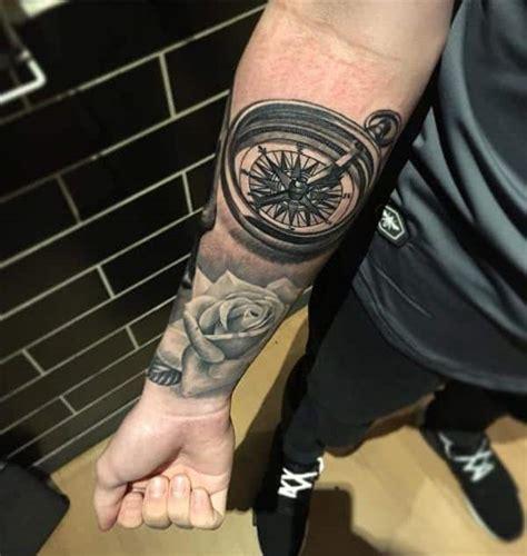 badass  tattoos   boggle  mind