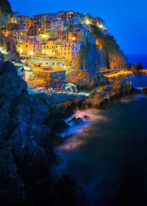 32 Best Images About Manarola Italy On Pinterest