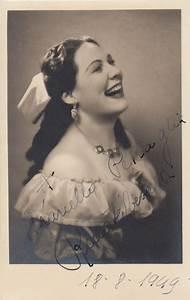 Renata Tebaldi  U2013 Vikipeedia