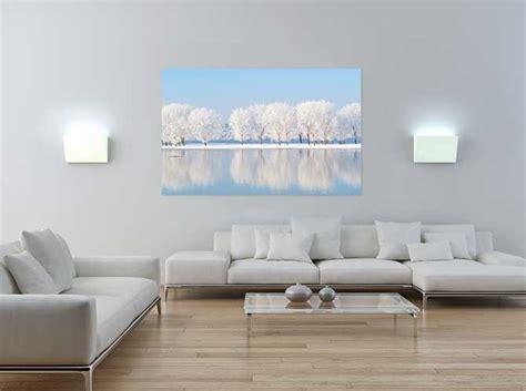 scandinavian interior design wall art prints