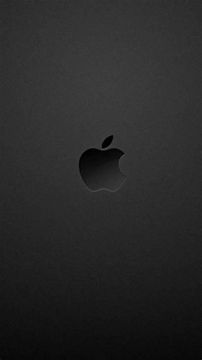 Iphone Retina Wallpapers Brands Wallpapersafari