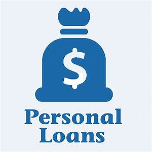Loans | Cooperative Federal