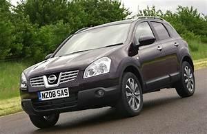 Nissan Qashqai Versions : nissan qashqai 4x2 acenta 2 photos and 60 specs ~ Melissatoandfro.com Idées de Décoration
