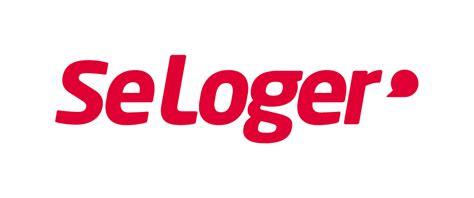 logiciel siege seloger com wikipédia