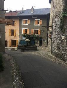 Au Cheval Blanc : au cheval blanc albertville france voir les tarifs et avis chambres d 39 h tes tripadvisor ~ Markanthonyermac.com Haus und Dekorationen