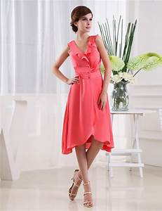 online buy wholesale cheap wedding guest dress from china With cheap dresses for wedding guest