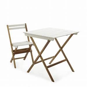 Alinea Table Jardin : cat gorie table de jardin page 3 du guide et comparateur d 39 achat ~ Teatrodelosmanantiales.com Idées de Décoration