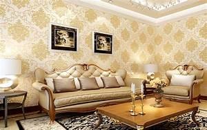 wallpaper for home cost htb14vwfhpxxxxx6apxxq6xxfxxxq ...