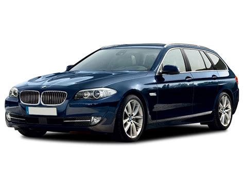 2013 Bmw 5 Series by Bmw 5 Series 530d 2013 Auto Images And Specification