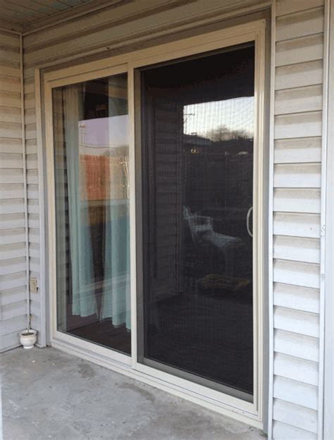 sliding doors in dallas