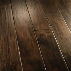 china black walnut engineered wood flooring photos pictures made in china com