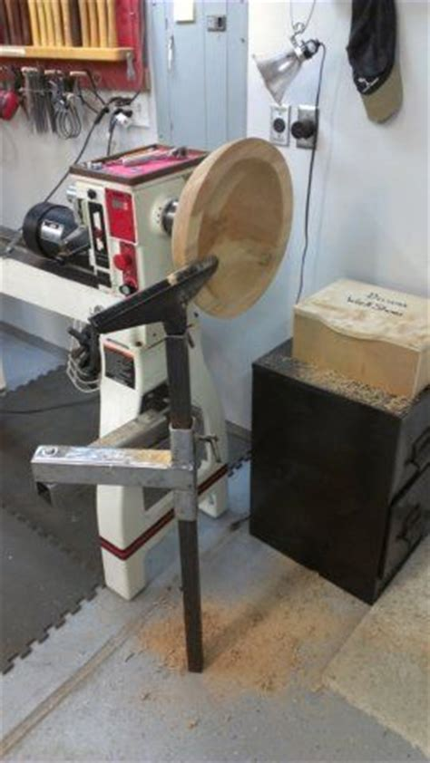 images  woodturning day dreams  pinterest