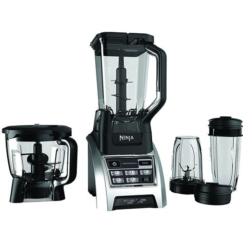 professional kitchen system 1500w 72 ounce powerful professional kitchen blender