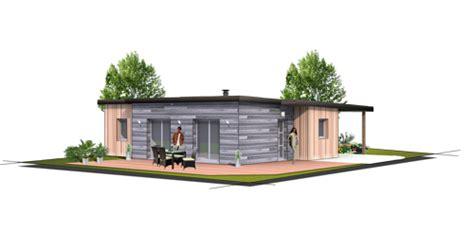 devis construction maison ossature bois gratuit