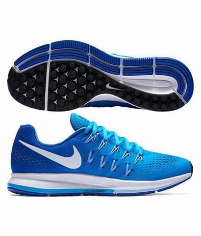 Nike Pegasus Zoom Air Sky Shoes Running
