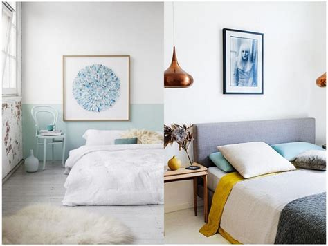 7 Decoration Trends For Bedrooms 20172018  Rd Property