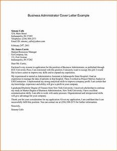 english business letter letters free sample letters With english formal letter template