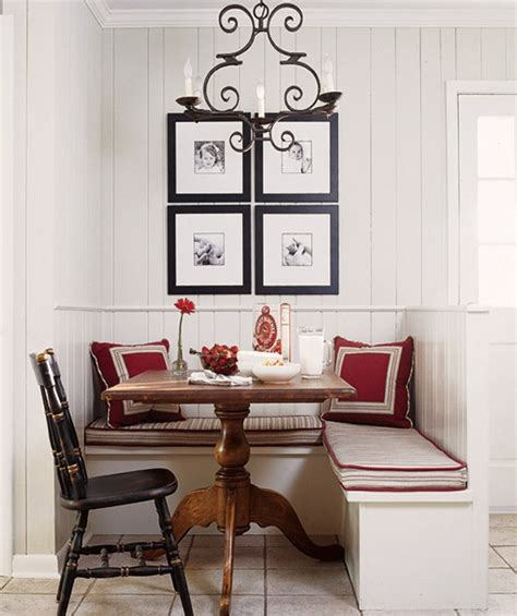 booth kitchen pic booth dining room sets