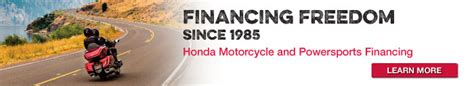 Check spelling or type a new query. Honda Financial Services: Financing, Lease and Warranty ...