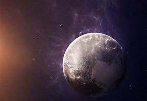 Pregnancy Tracker Day By Day Amazing Facts About Planet Pluto For Kids