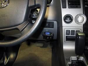 Toyota Tundra Accessories
