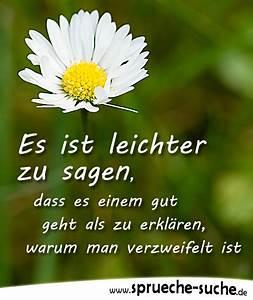Traurige Bilder Zum Nachdenken : spr che ber das nachdenken spr che zitate ~ Frokenaadalensverden.com Haus und Dekorationen