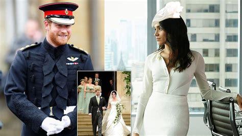 markle  princess meghan   duchess  sussex