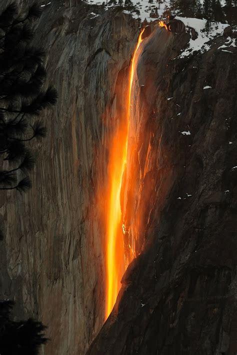 Panoramio Photo Tail Falls