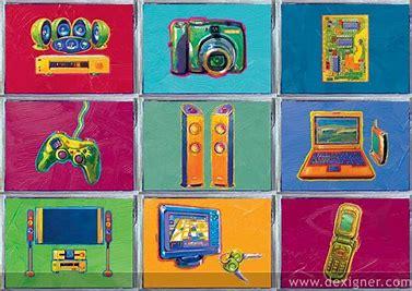 Image result for Art Technology