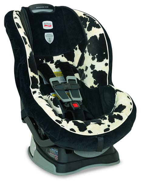 britax marathon   convertible car seat review theitbaby