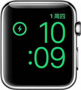 U5982 U679c Apple Watch  U65e0 U6cd5 U5145 U7535 U6216 U65e0 U6cd5 U5f00 U673a