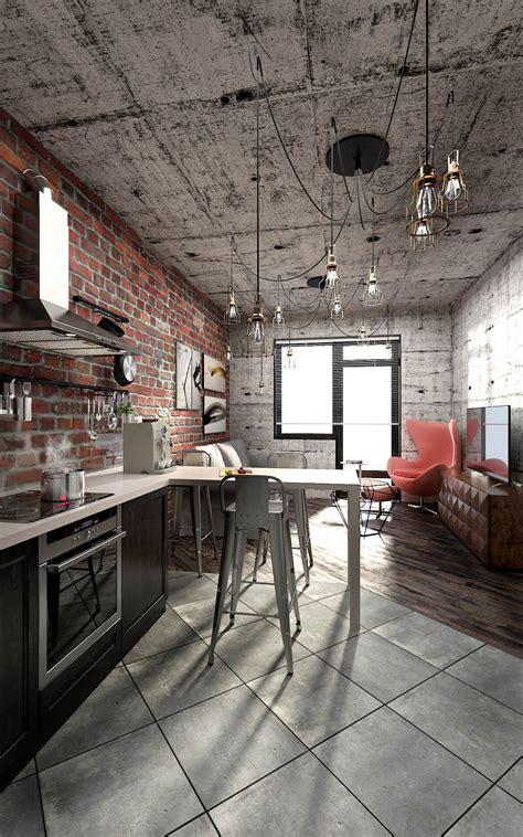 pinterest home decor inspiration    nonagonstyle