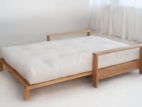 affordable futon frame ikea furniture set atcshuttle futons